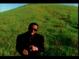 Puff Daddy -  Ill Be Missing You (feat. Faith Evans, 112)