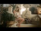 Diana Vickers - Cinderella 1080p