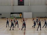 Танец Май кояшым