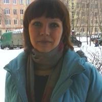 Юлия Дульчевская