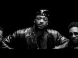 YG feat. Lil Wayne, Rich Homie Quan, Meek Mill, Nicki Minaj - My Nigga