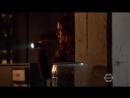 Роузвуд Rosewood 2 сезон 19 серия ColdFilm