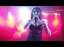 Irina Harutyunyan - Я Девушка Армянка(Jose Show Club)