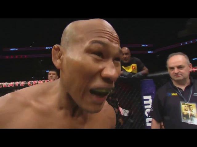 RONALDO SOUZA VS TIM BOETSCH UFC 208 720 HD.11.02.2017
