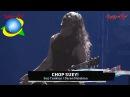 System Of A Down - Chop Suey! live【Rock In Rio 2011   60fpsᴴᴰ】