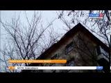 В Новосибирской области из-за штормового ветра без света остались более 36 тысяч ...