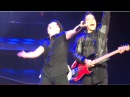 Fall Out Boy - I Don't Care (1080p HD) (HQ Audio) 7/11/2014 Live Chicago