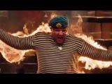 Ленинград - Кольщик (задом наперед)  +18  OK Go  The One Moment