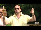 цыганский клип  цыгани поют