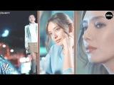 Bastnaak-Kemal&Nihan-Elissa-كمال&نيهان-بستناك-اليسا
