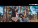 Ummet Ozcan feat. Chris Crone - Everything Changes (Official Music Video) 2017