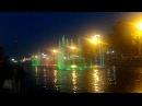 Плотинка Екатеринбург. Поющий фонтан. Singing Fountains