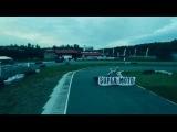 Превью финальных заездов супермото на Лидере 25.09.2016 SuperMotoRu