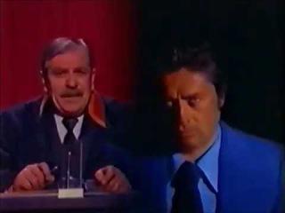 Cüneyt Arkın Cem Karaca Yarınsız Adam film müziği