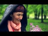 Свидетельство Мария - исцеление от рака