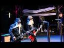 ZZ Top - La Grange - Tush Live Crossroads Guitar Festival 2004