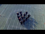VARSITY 1st Single 'U r my only one' MV