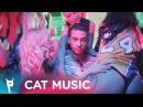Peter Kai – Bump the bass (Official Video)
