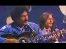 Jim Croce - I Got a Name (1973)