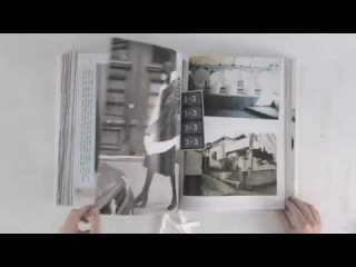 MAISON MARTIN MARGIELA / THE BOOK / BY RIZZOLI / OUT AT THE END OF OCTOBER 2009