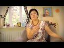 Сказкотерапия проблем поведения у детей