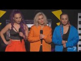 The X Factor Australia 2016 Live Show 2 - 'BEATZ' Sing If You Love MeWhip my hair - HD