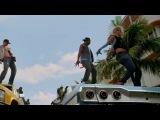 Major Lazer feat. Sean Paul - Come On To Me Remix ( Dj Knock )