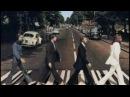Битлз-The Beatles-попурри