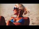 Scotty - On The Move (Take Me Away) (Jason Parker Remix Edit) OFFICIAL VIDEO