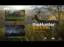 TheHunter Call of the Wild - Трейлер