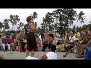 Миша Лузин - Самый Лучший Фильм / Misha Luzin - The Best Film (India Cut)