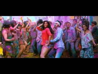 Balam Pichkari | Ranbir Koapor | Deepika Padukone | Yeh Jawaani Hai Deewani | 1080p
