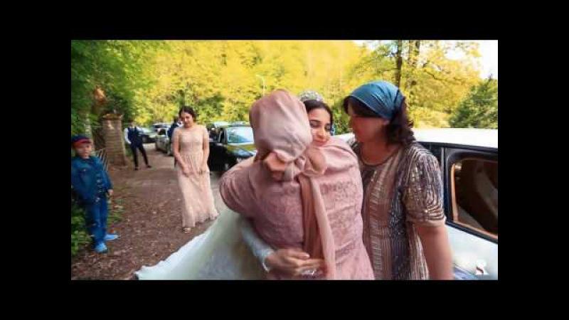 НОВАЯ ЧЕЧЕНСКАЯ СВАДЬБА ВО ФРАНЦИИ 2016 Chechen Wedding in FRANCE смотреть онлайн без регистрации
