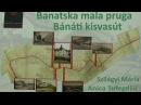 Banatska mala pruga - otvaranje izložbe / Bánáti kisvasút - a kiállítás megnyításán