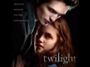 Twilight Soundtrack 12: Bella's Lullaby