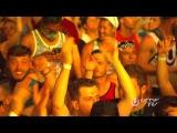 KSHMR  -BAZAAR  Live