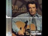 Merle Haggard - Everybody's Had The Blues