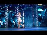 Танцы на ТНТ 2 Выпуск Серия (3 сезон) (эфир от 27.08.2016) Новый сезон!