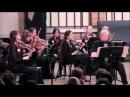 Е. Подгайц - VIVA VOCE, концерт № 2 для баяна с оркестром
