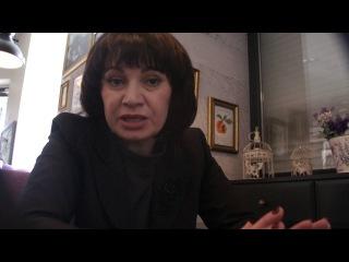 Адвокат Манукян об убийстве спецназовца Дмитрия Чудакова и левом суде