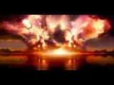 Trance Music, Simon Patterson ft. Sarah Howells - Here and Now - Original Mix