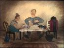 глупая 2008 потрясающий мультфильм екатерины соколовой