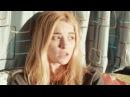 Изгоняющий дьявола. Сезон 1 / 2016 / Трейлер HD / The Exorcist