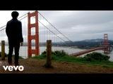 Domani - Paris (feat. London Jae)