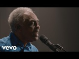 Gilberto Gil - Rio Eu Te Amo