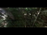 Запретная Зона 3D / Bunker of the Dead (2016) [vk.com/KinoFan]