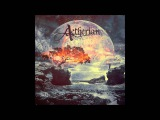 Aetherian - Tales of our Times (2015) Full-AlbumMelodic Death Metal