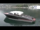 [ITA] RIVA ISEO - Prova - The Boat Show