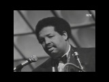 Cannonball Adderley Quintet feat. Joe Zawinul (Oslo, 1969) NRK (c)