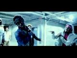 Krazy Montana - Till I'm 40  Dir by YSE